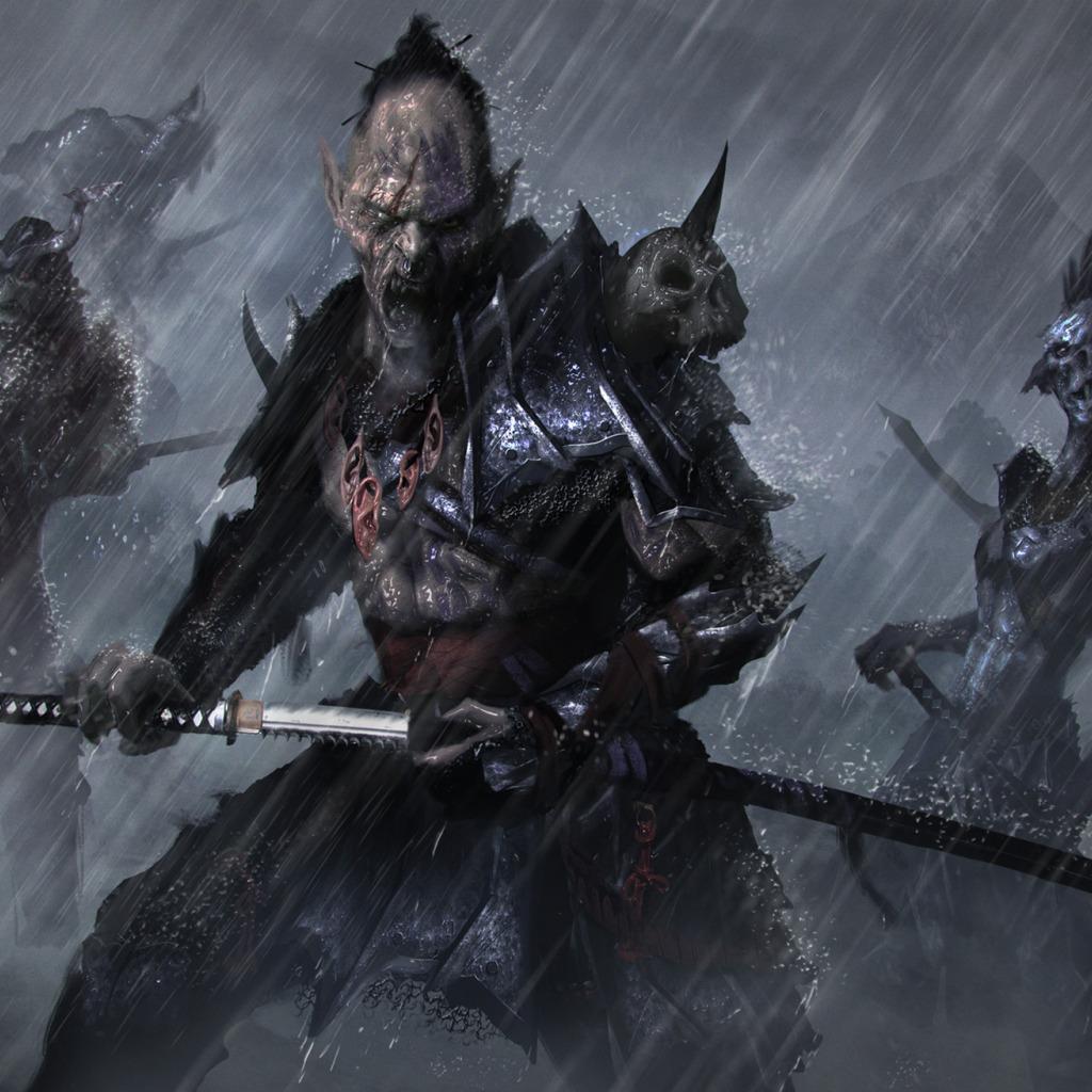 orc-samurai-katana-mech-dozhd.jpg