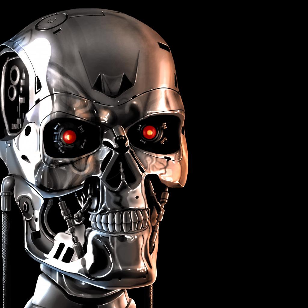 Искусственный интеллект научился предсказывать смерть с точностью 90%