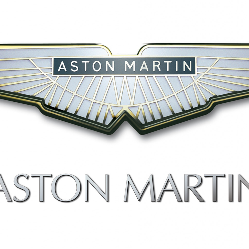 aston martin marketing plan Aston martin has criticised the leave campaign's failure to plan for brexit and called on politicians to clarify britain's future relationship with the eu after last week's referendum.