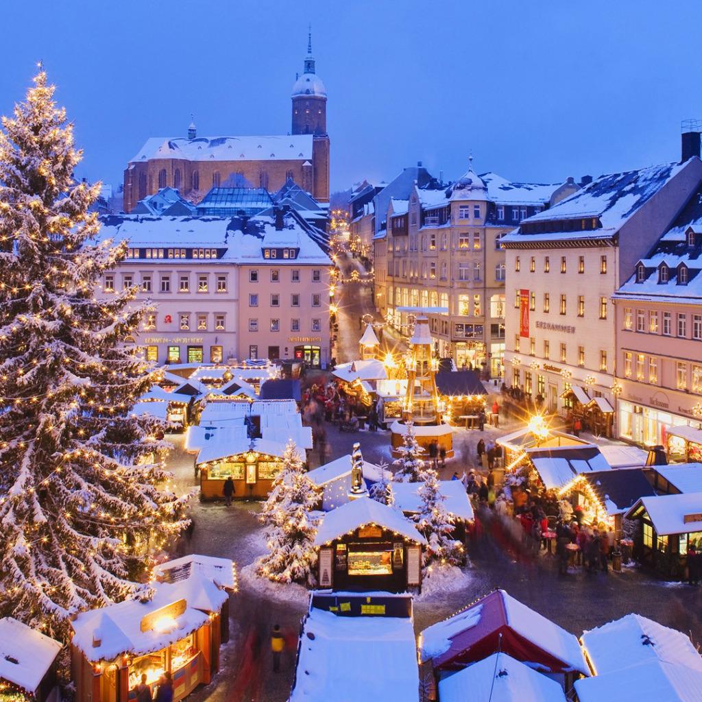 Фотографии зимних улиц харькове бываю