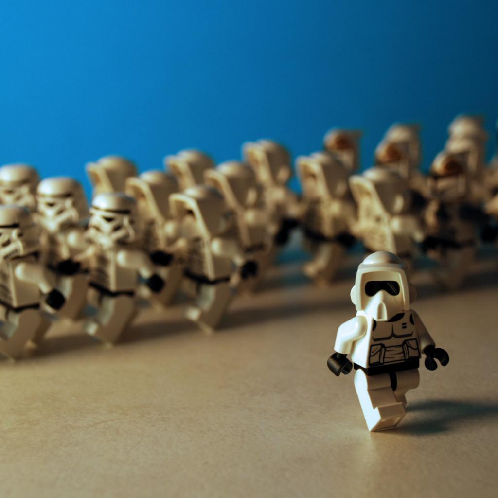 Марш империи скачать mp3