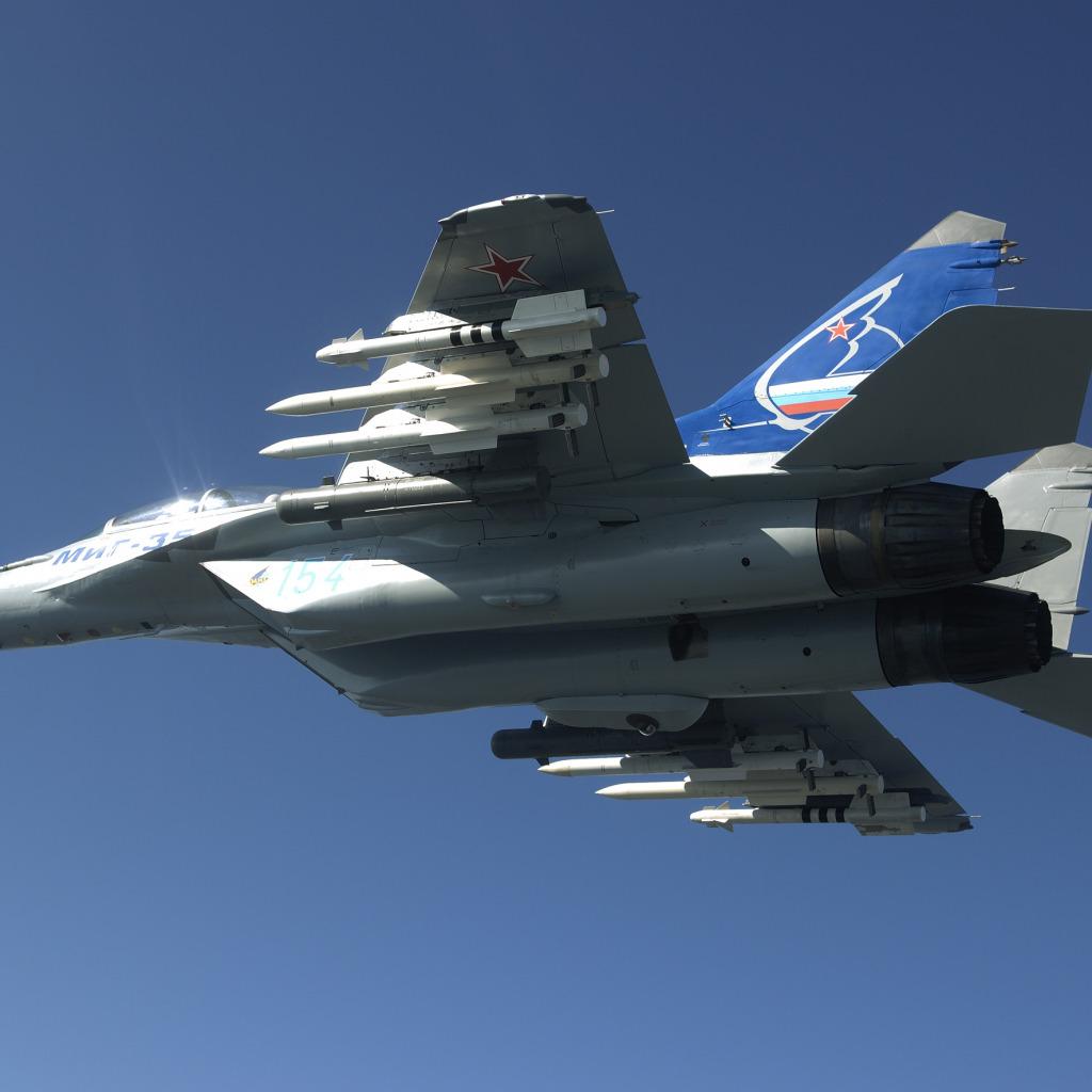 первые стихи фото российских самолетов с названиями кучин