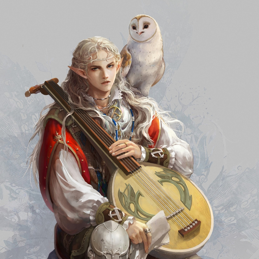 https://img2.goodfon.ru/original/1024x1024/c/a0/art-paren-elf-ushi-bard.jpg?d=1