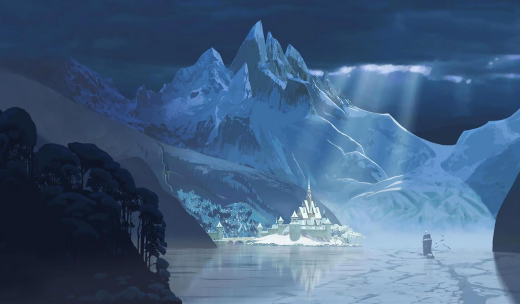 http://img2.goodfon.ru/original/1024x600/9/17/disney-frozen-disney-holodnoe-5891.jpg