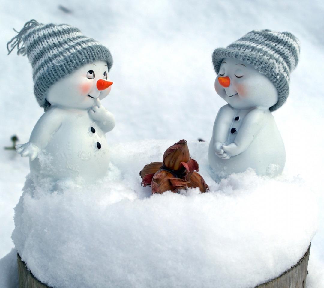 Пограничника открытка, картинка с надписью снеговик