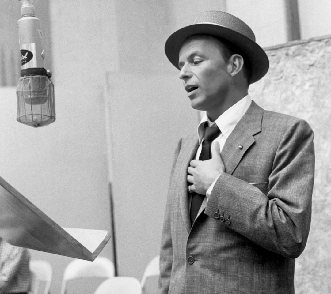 black-young-man-who-revived-sinatra