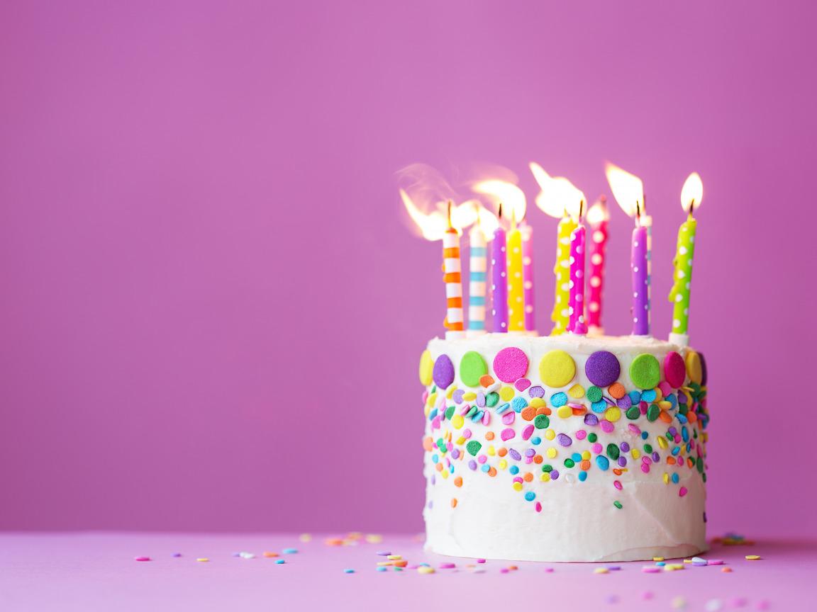 Поздравления с днём рождения подруге 25 прикольные