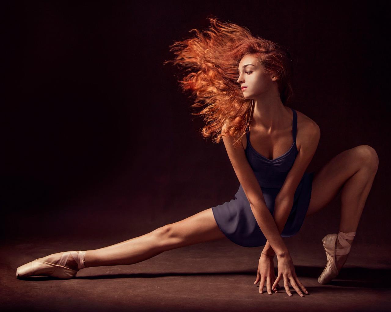 Танци голых девушек, Голые танцы 13 фотография