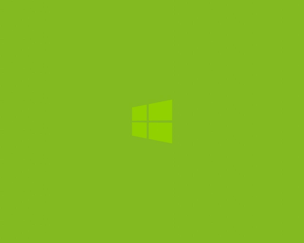 Wallpaper Windows 8  № 1929052 загрузить