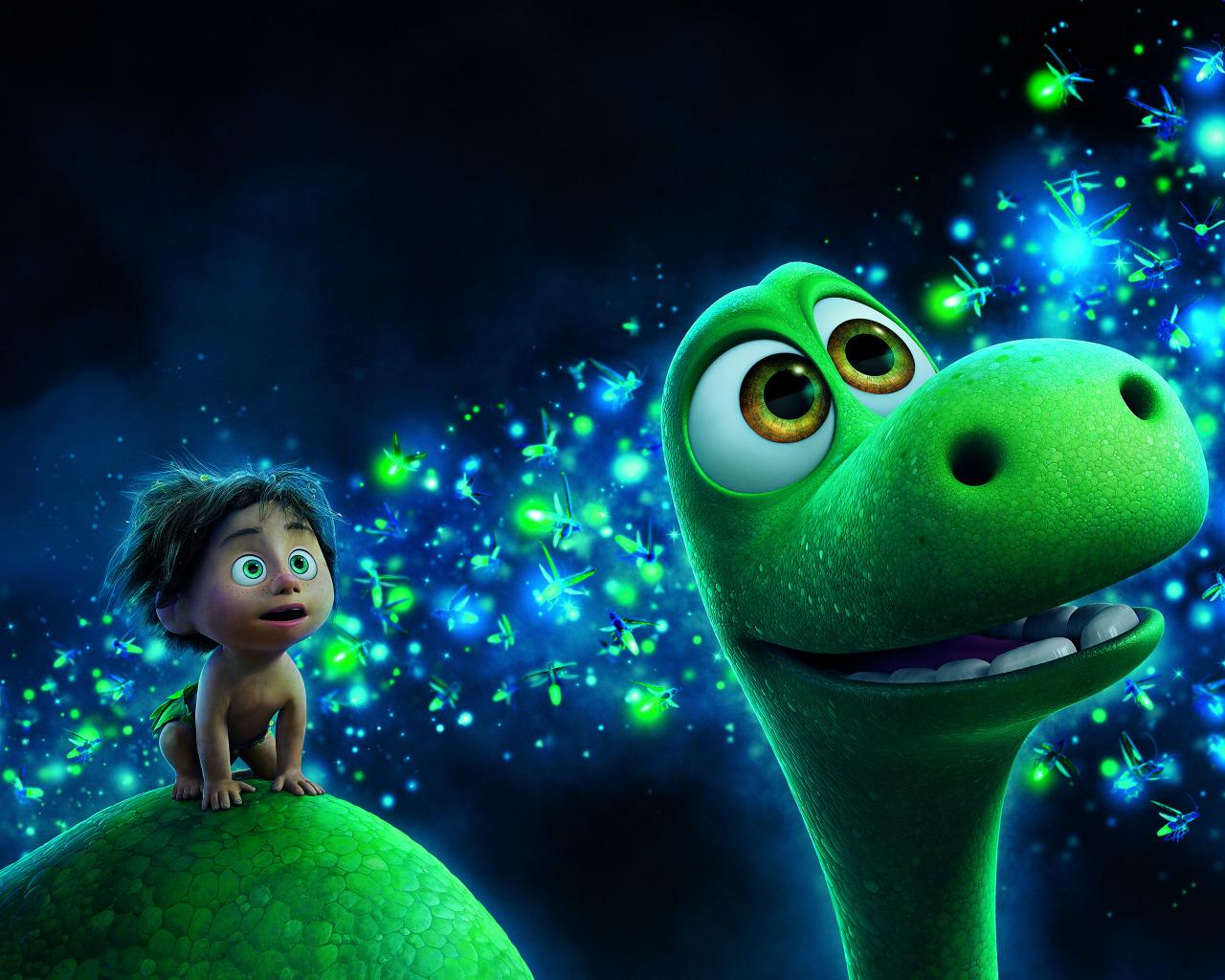 pixar background