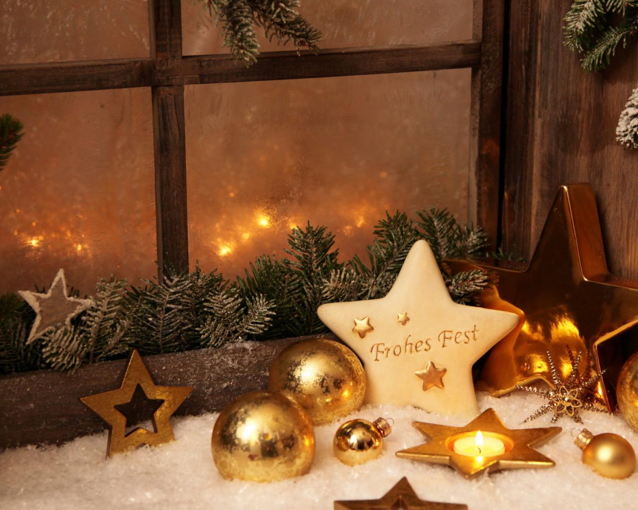 Счастья тебе в новом году открытки, коляска для