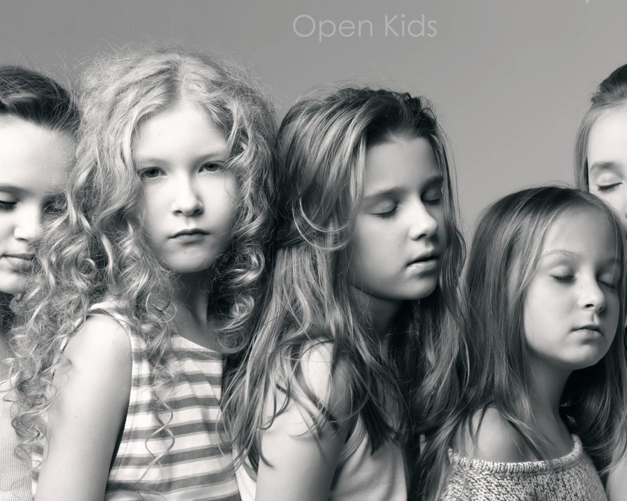 https://img2.goodfon.ru/original/1280x1024/d/5a/open-kids-muzykalnaya-gruppa.jpg