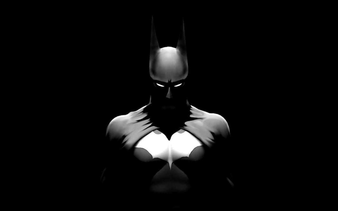 фото бэтмен на рабочий стол