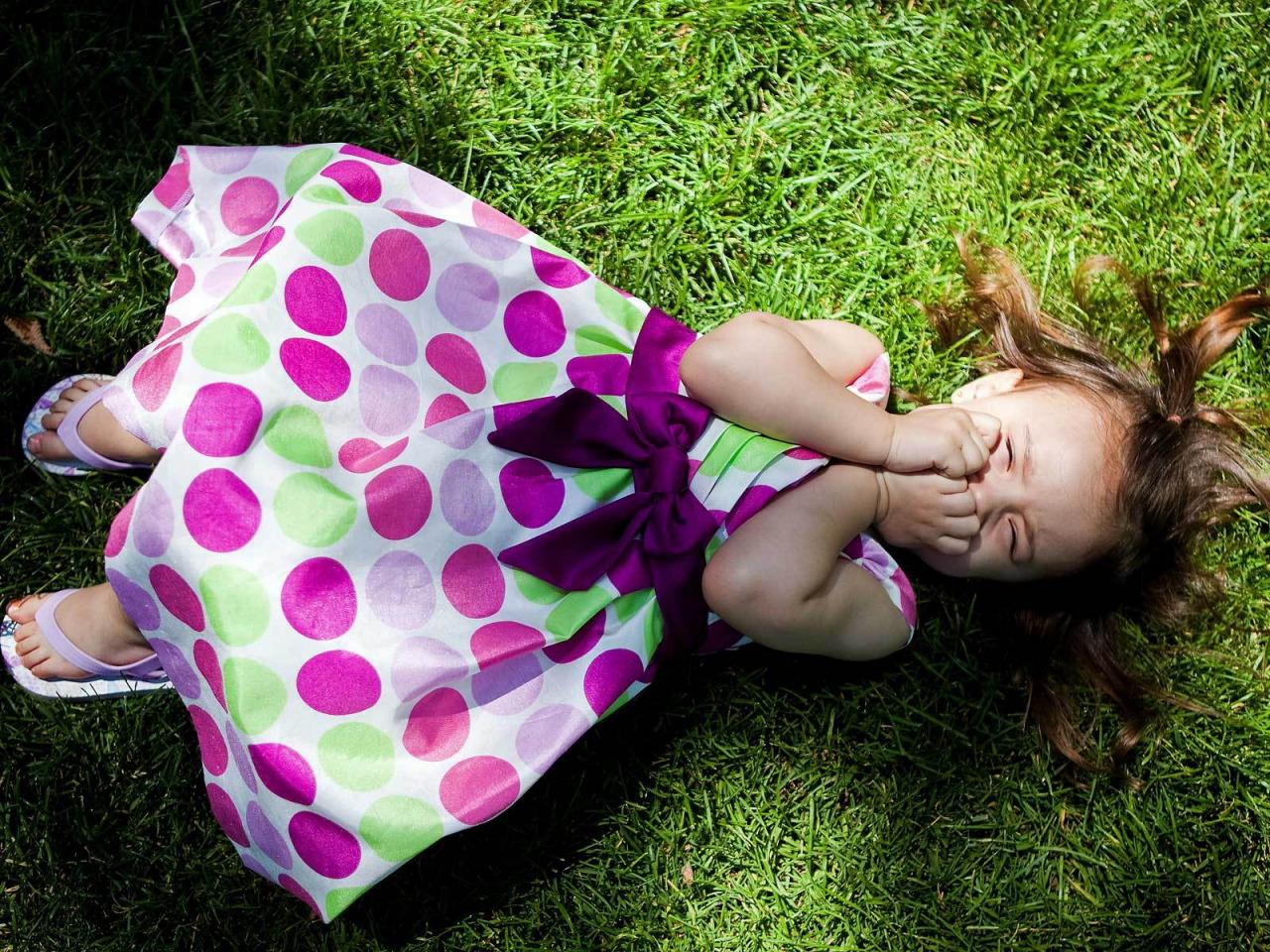 Фото прикольных картинок для девочек, музыкальная юбилеем женщине