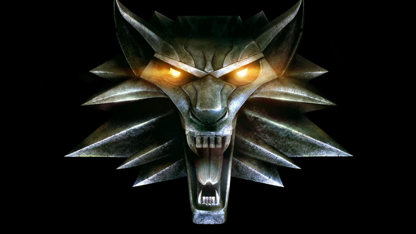http://img2.goodfon.ru/original/1366x768/4/b0/the-witcher-2-vedmak-glaza.jpg