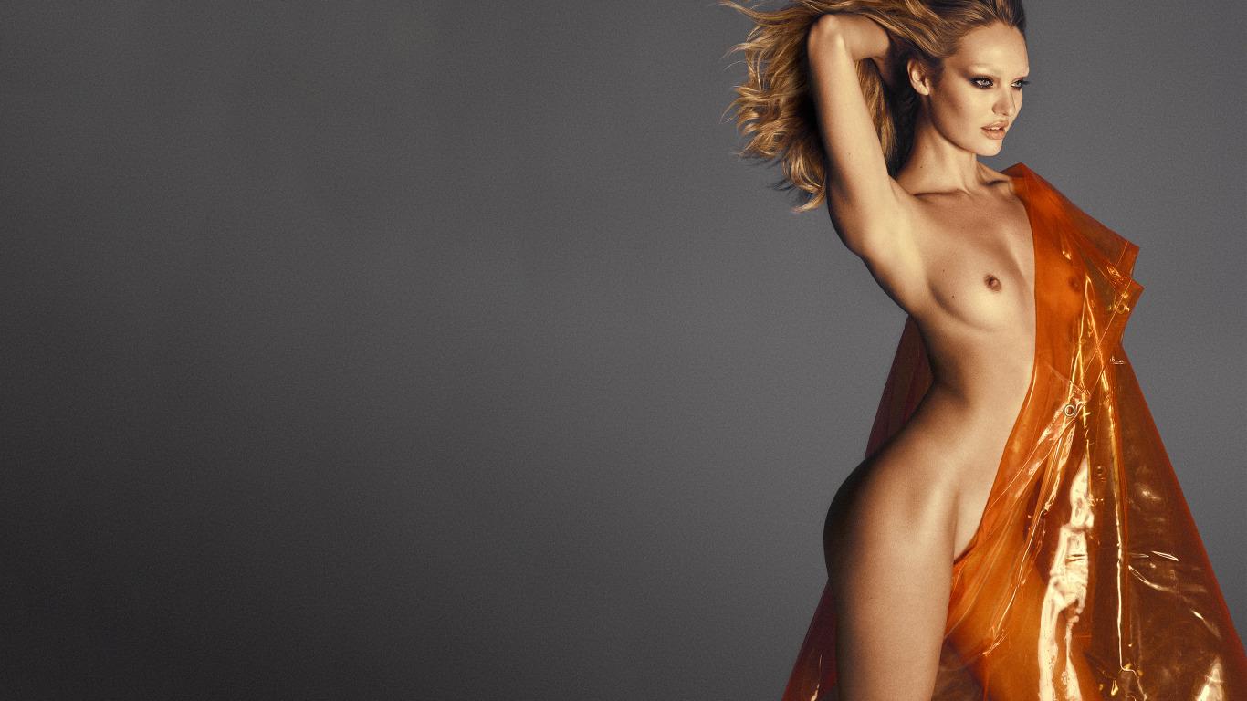 Обои голые девушки фото бесплатно 57641 фотография