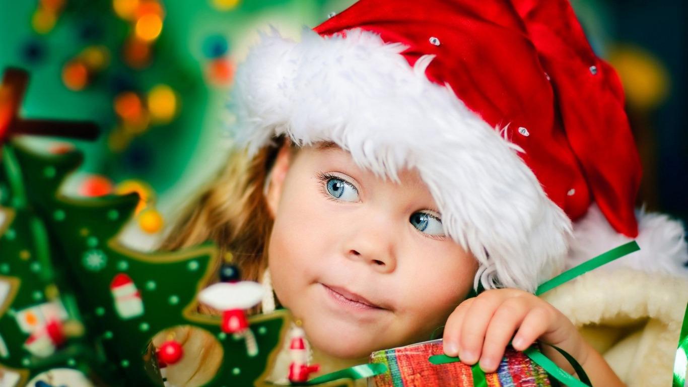 Новый год с детьми из екатеринбурга