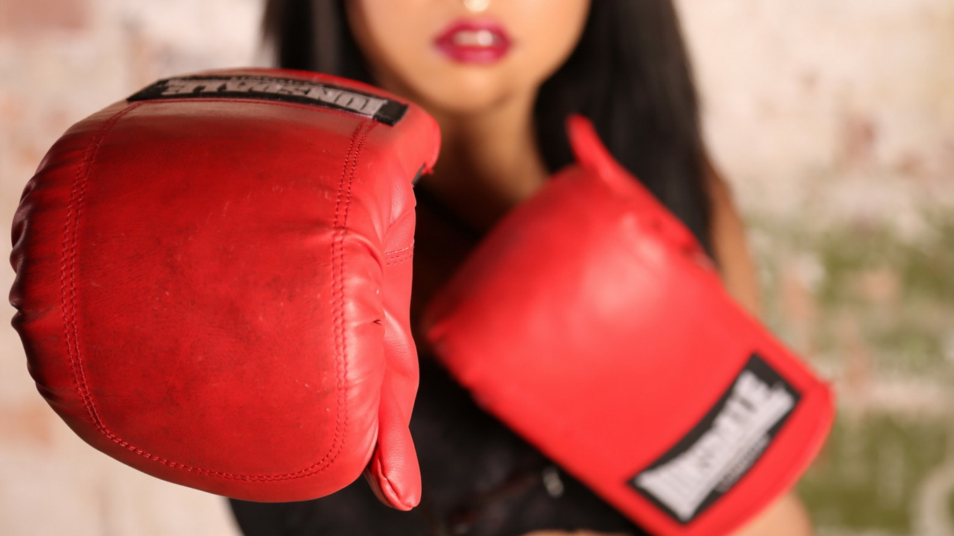 Прикольные картинки боксерские перчатки, финансиста