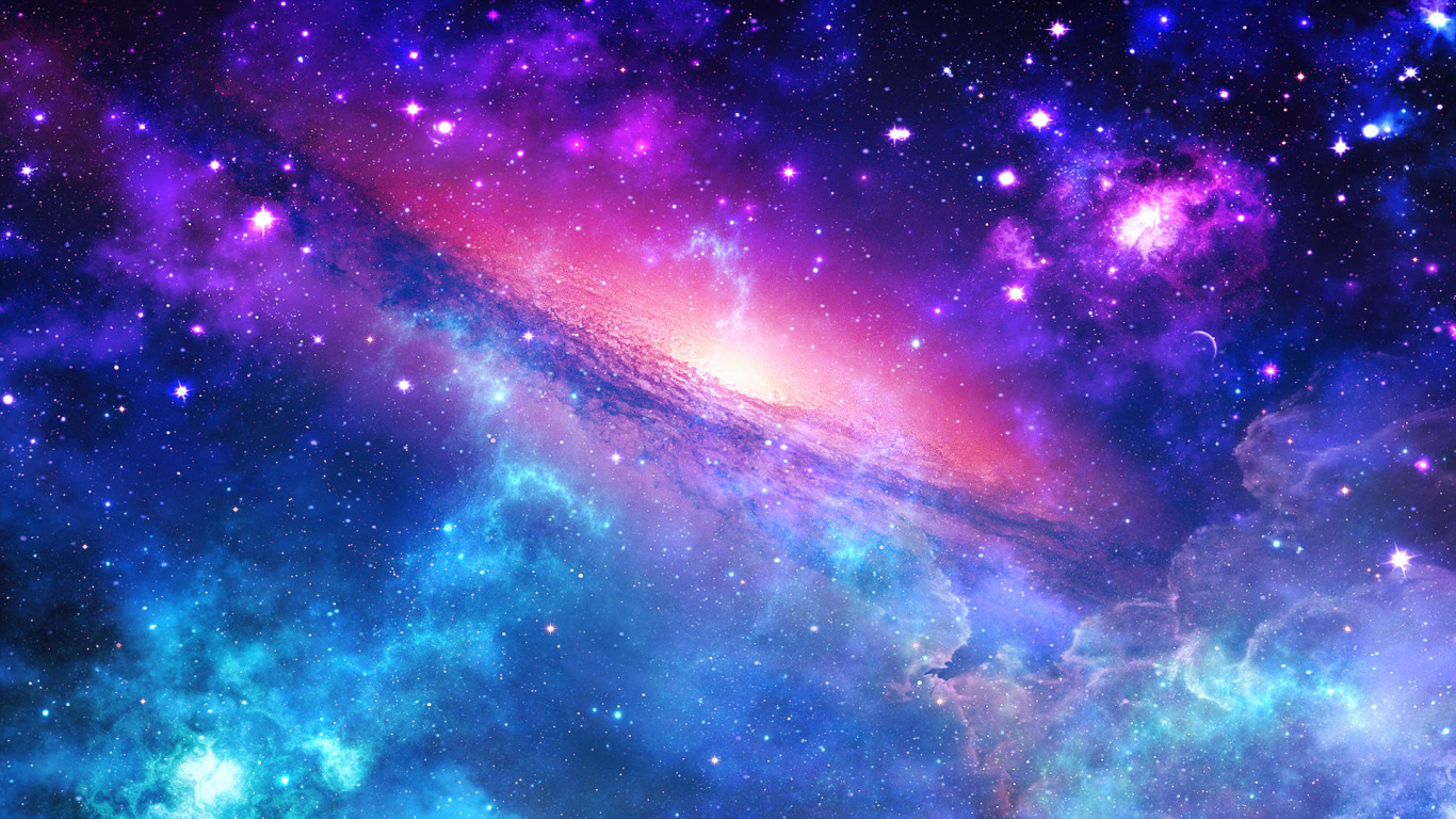 http://img2.goodfon.ru/original/1366x768/c/cc/kosmos-3d-art-1053.jpg