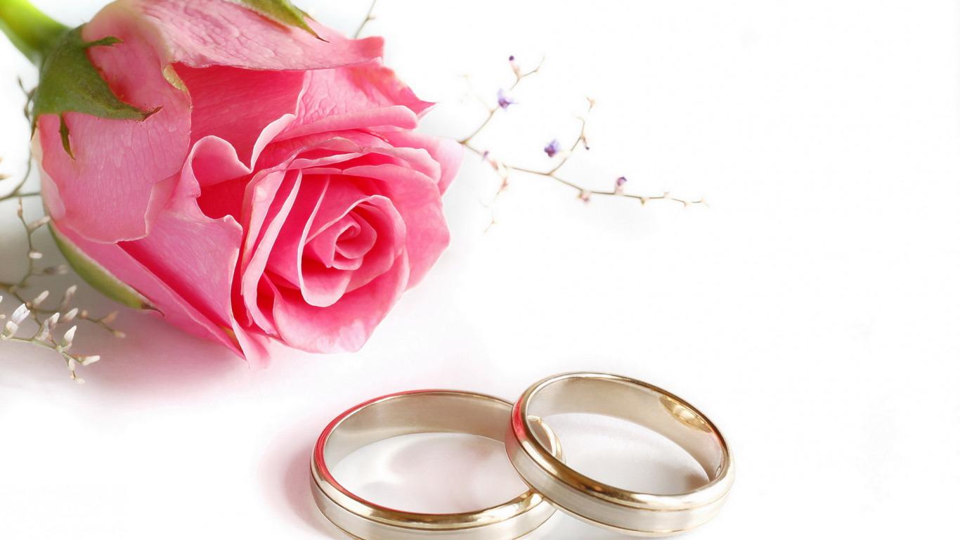 На турецком поздравления со свадьбой