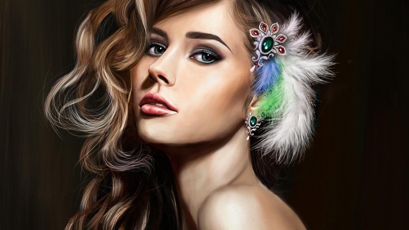 http://img2.goodfon.ru/original/1366x768/e/84/art-devushka-krasivaya-lico.jpg