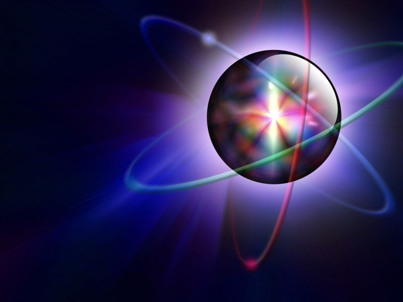 орбита электрона картинки открытки, которые могут