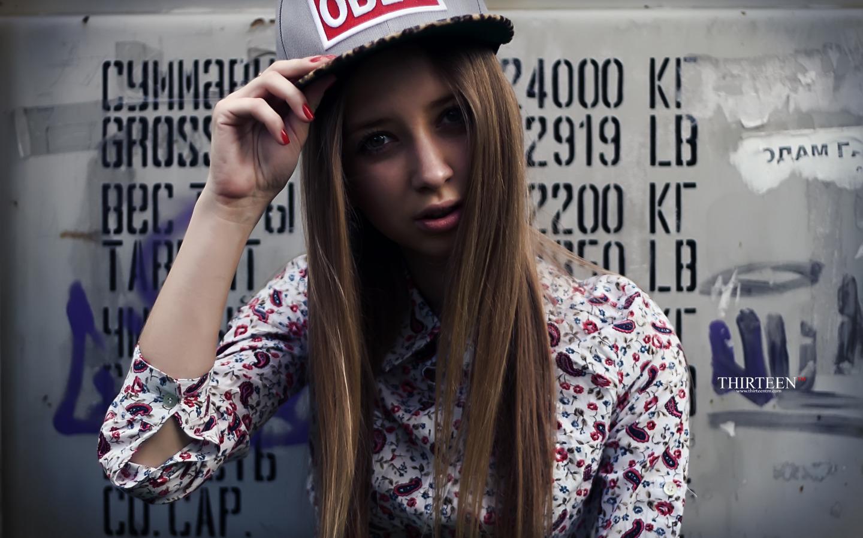 http://img2.goodfon.ru/original/1440x900/0/90/thirteen-photography-fotograf-1421.jpg