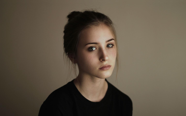 http://img2.goodfon.ru/original/1440x900/3/94/vicki-selfportrait-prelest-4454.jpg
