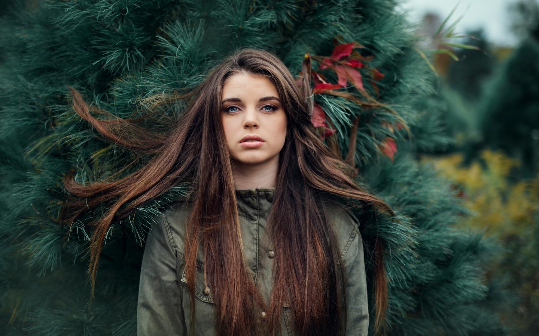 http://img2.goodfon.ru/original/1440x900/8/a8/emma-jesse-herzog-portret.jpg