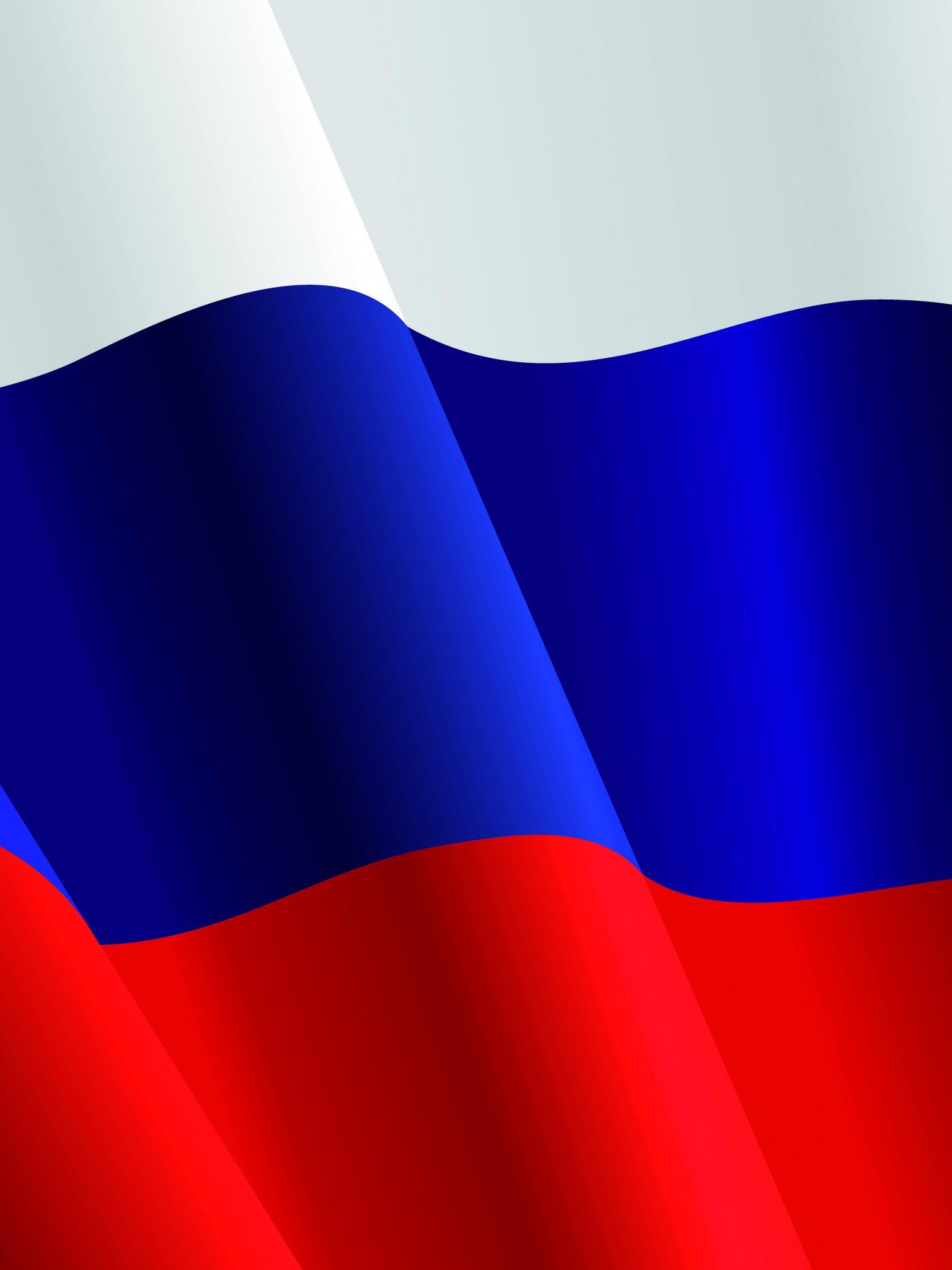 масло картинки на телефон российский флаг действительно