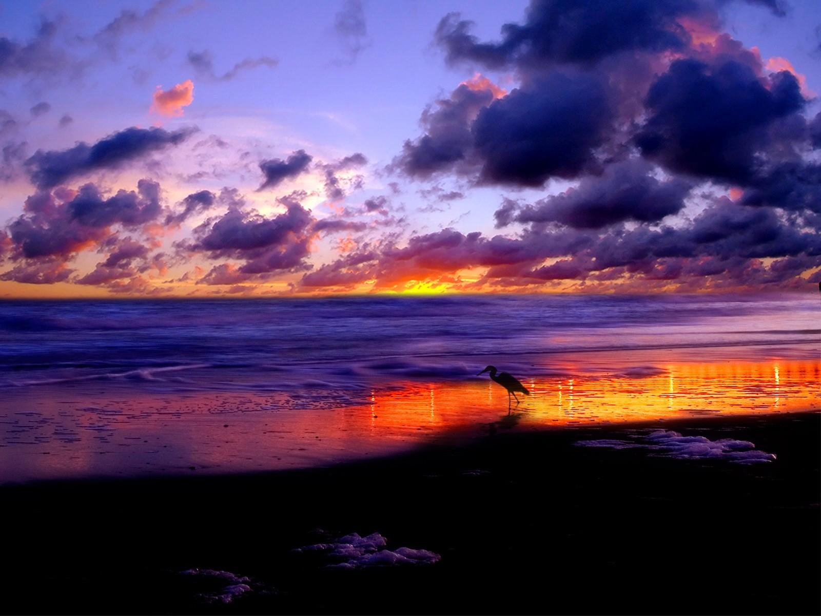 остальные корабли красивые фото море закат для фейсбук данной