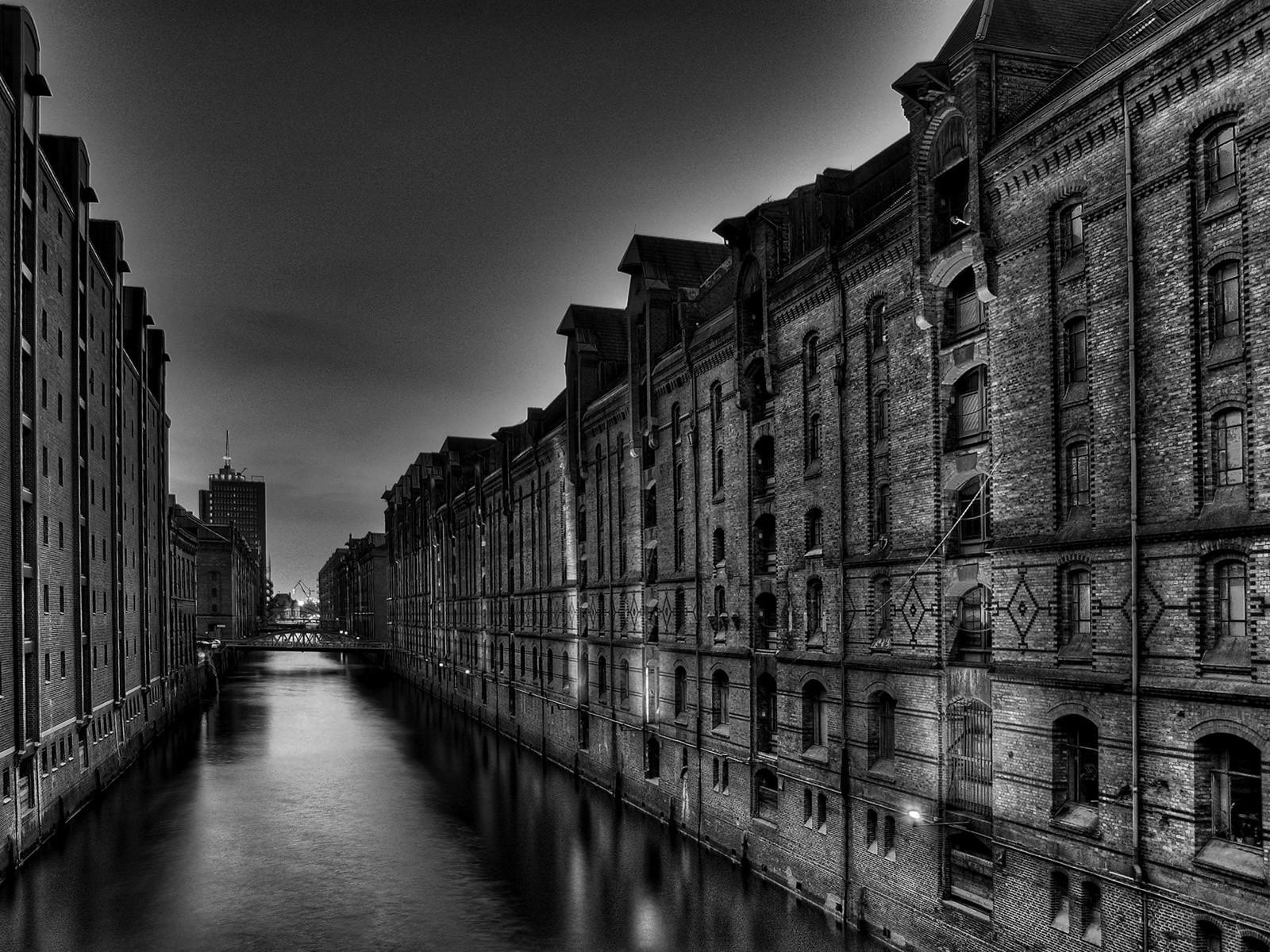 облегчения красивые черно-белые фотографии высокого разрешения фото