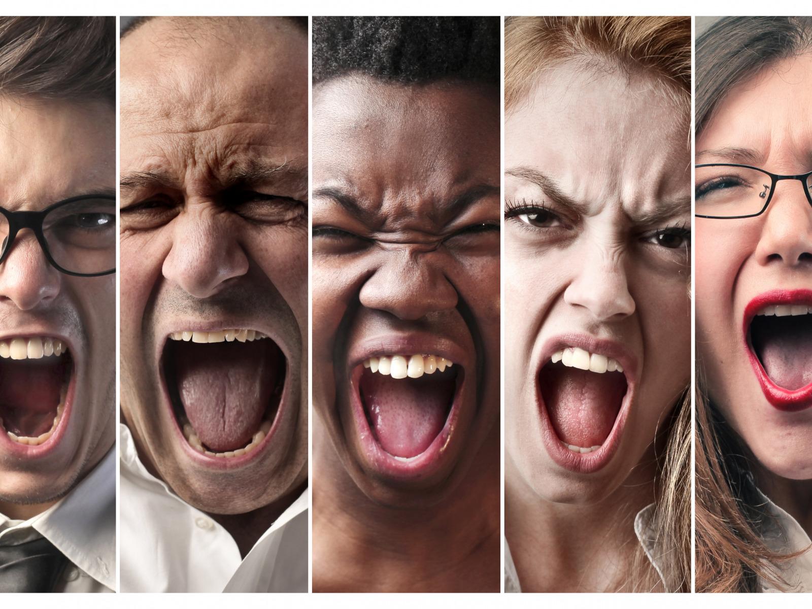 при можно ли в гневе рвать фото покупатели почему-то решают