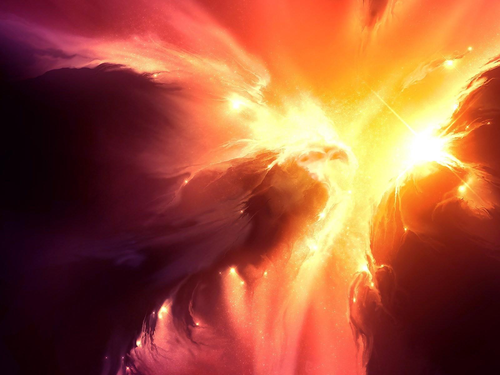 как-то картинки пламенного света привлекают мощные компактные
