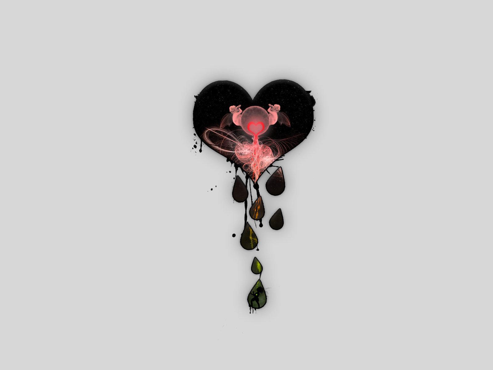 сердце арт  № 3009905 без смс