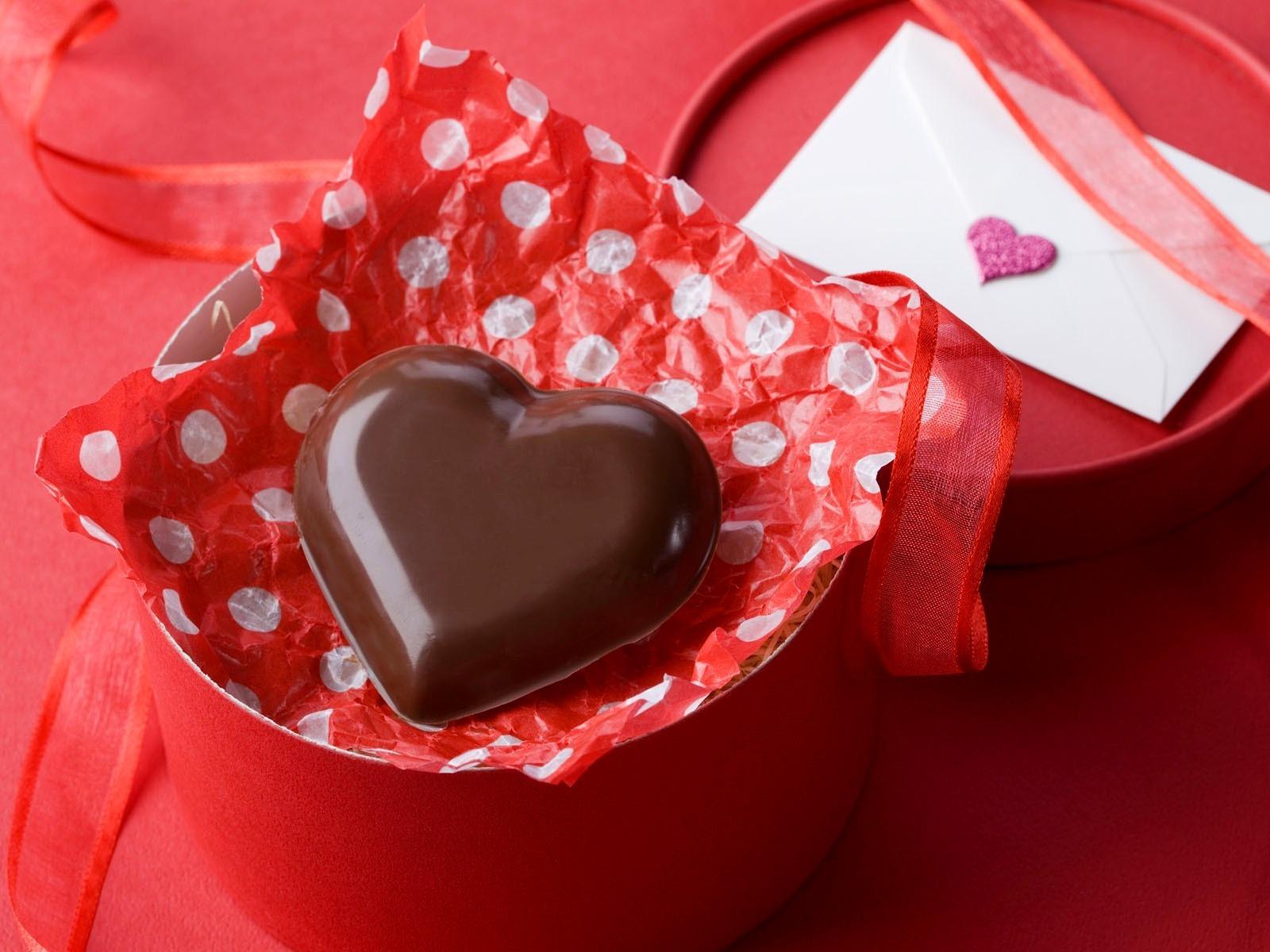 Картинки вы любите конфеты