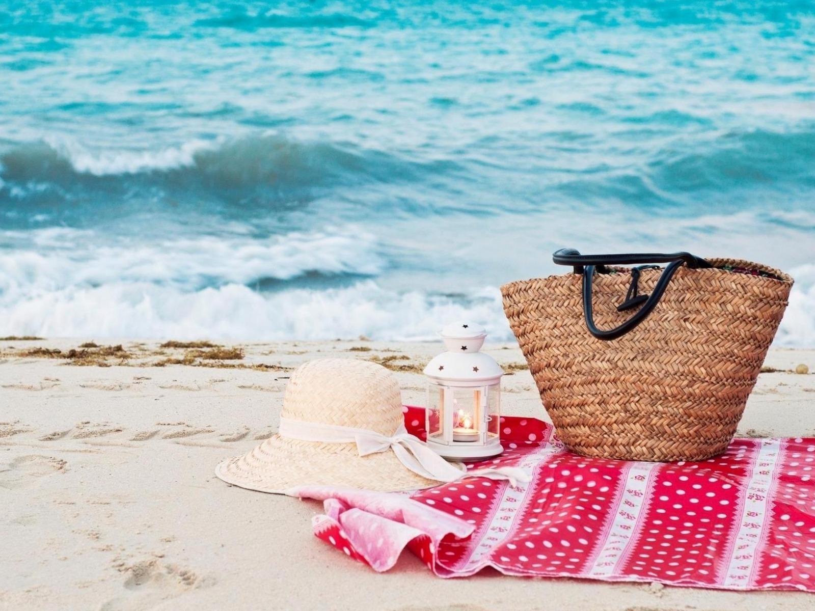 картинки для отпуска на море модели, которые доступны
