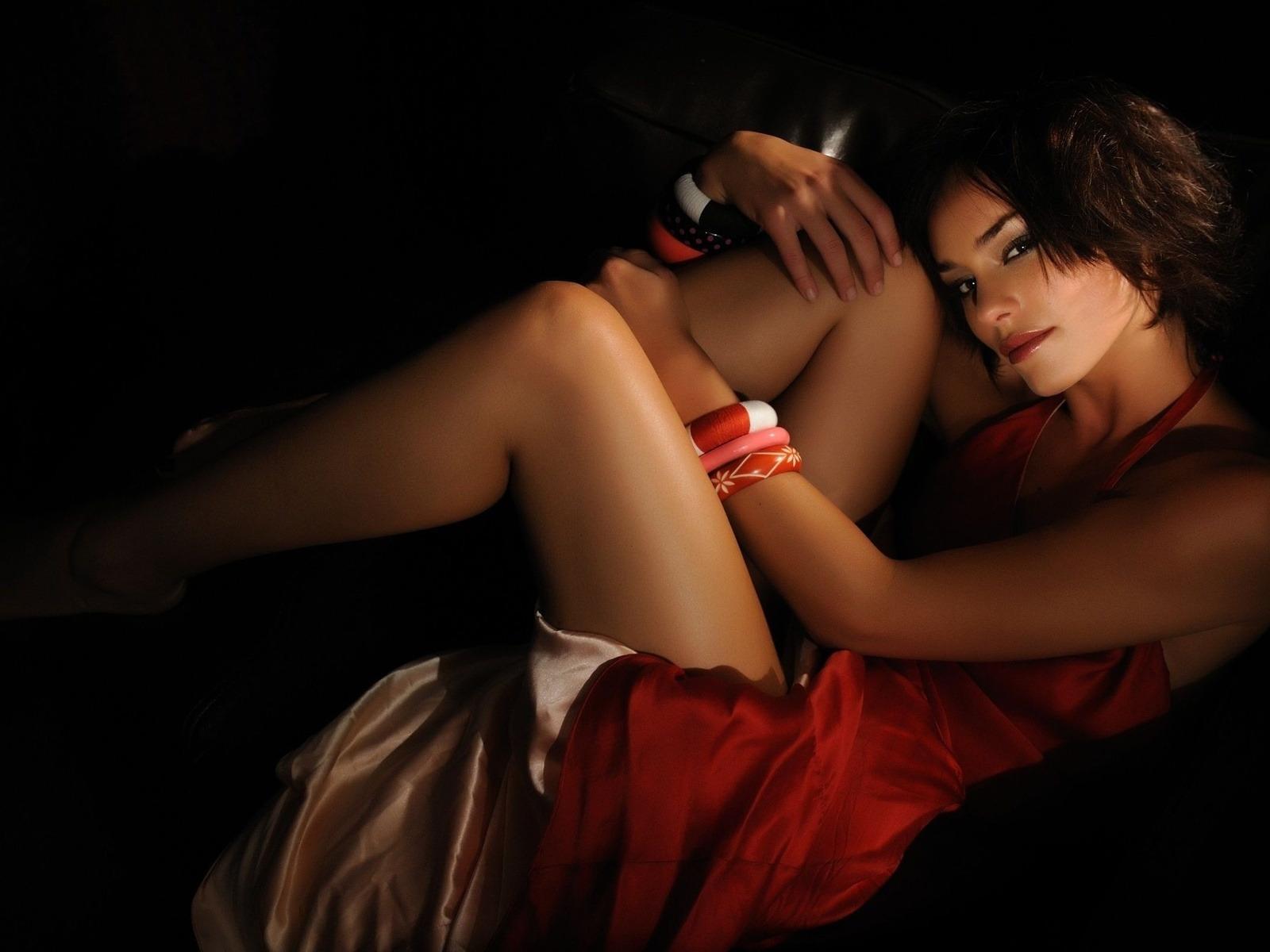 Украина секс ухаживания брюнетки — img 2