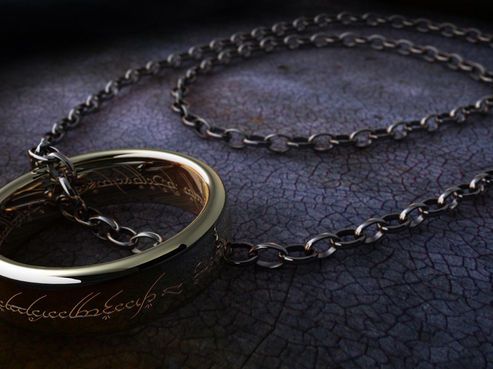 Объявлен актерский состав сериала «Властелин колец»