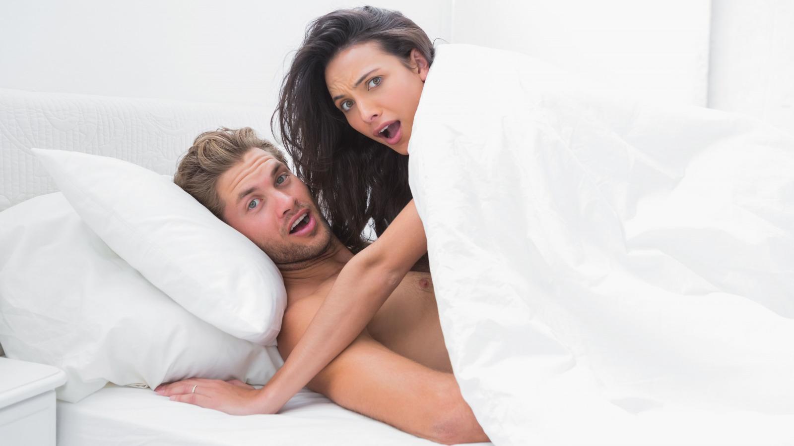 Секс большим планам, Порно крупным планом. Порно вблизи. Видео секса 25 фотография