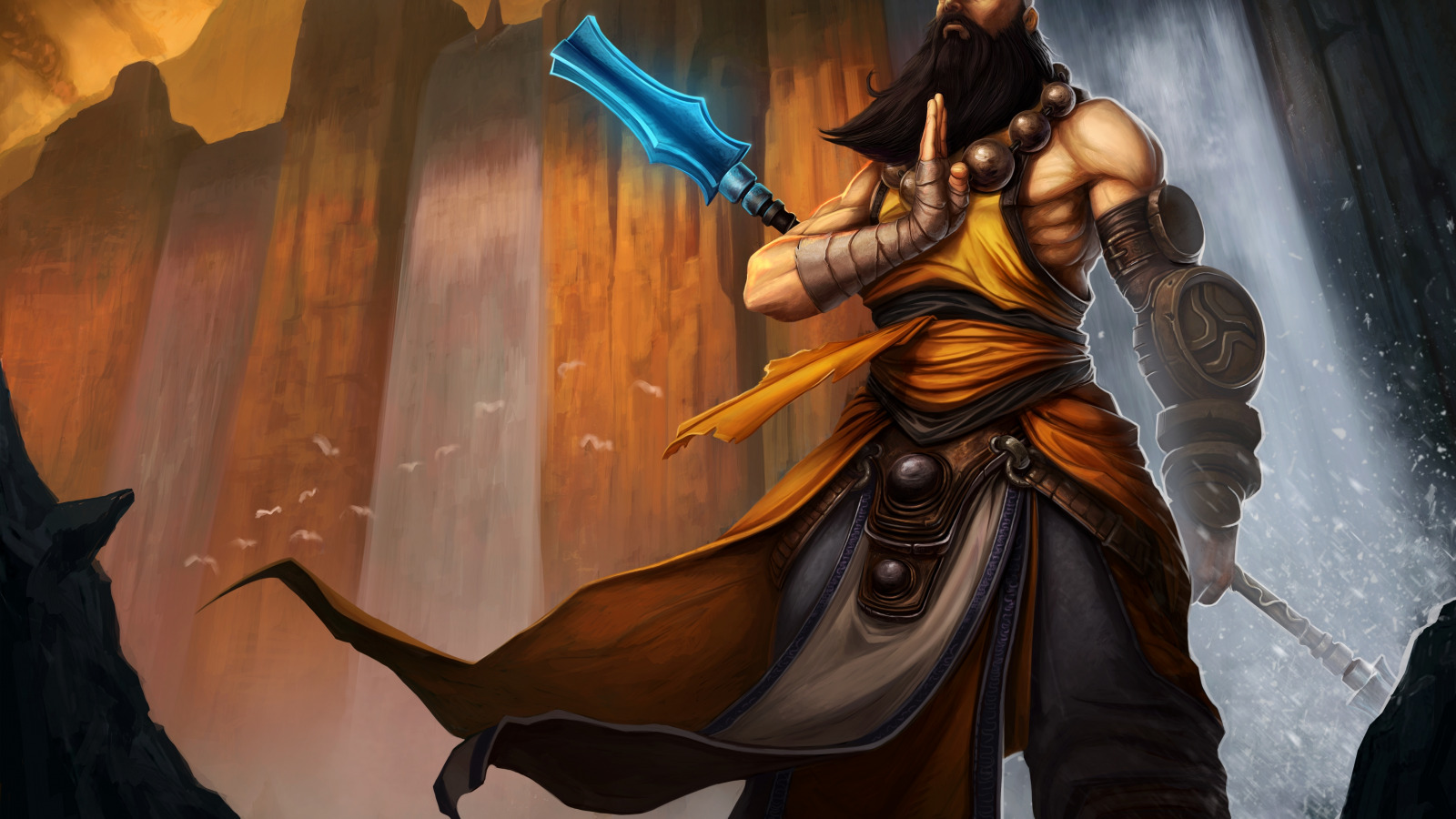 Diablo 2 hardcore build adult clip