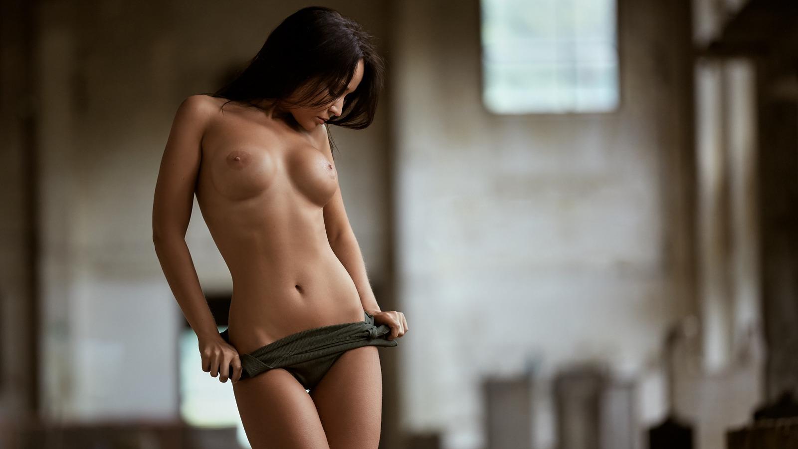 golie-foto-brazilskih-devushek