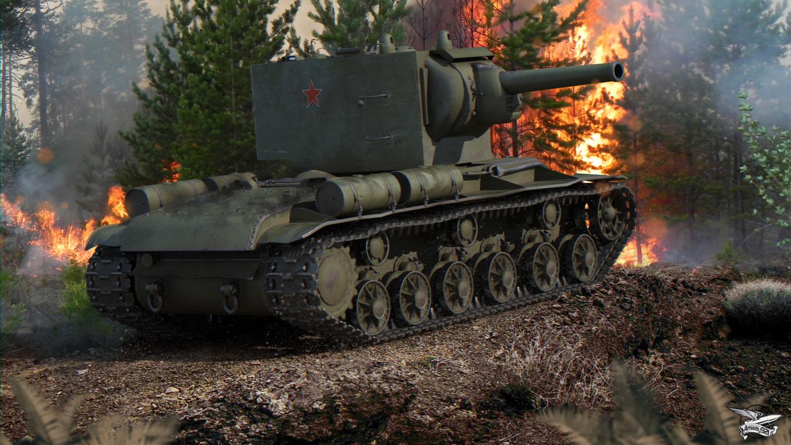 обои для рабочего стола танки 1920х1080 hd танки скачать № 213134 загрузить