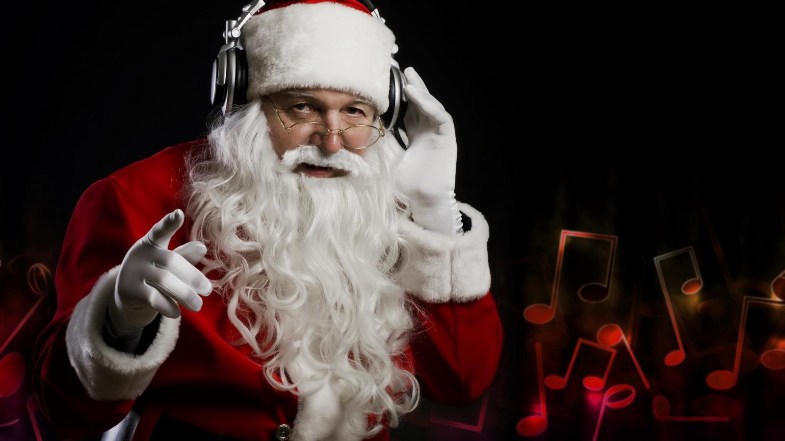 - скачивай на телефон песни и слушай бесплатно mp3 онлайн.