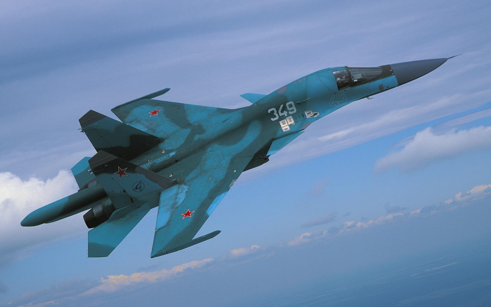 Картинки военные самолеты россии спринт, днем рождения поздравления