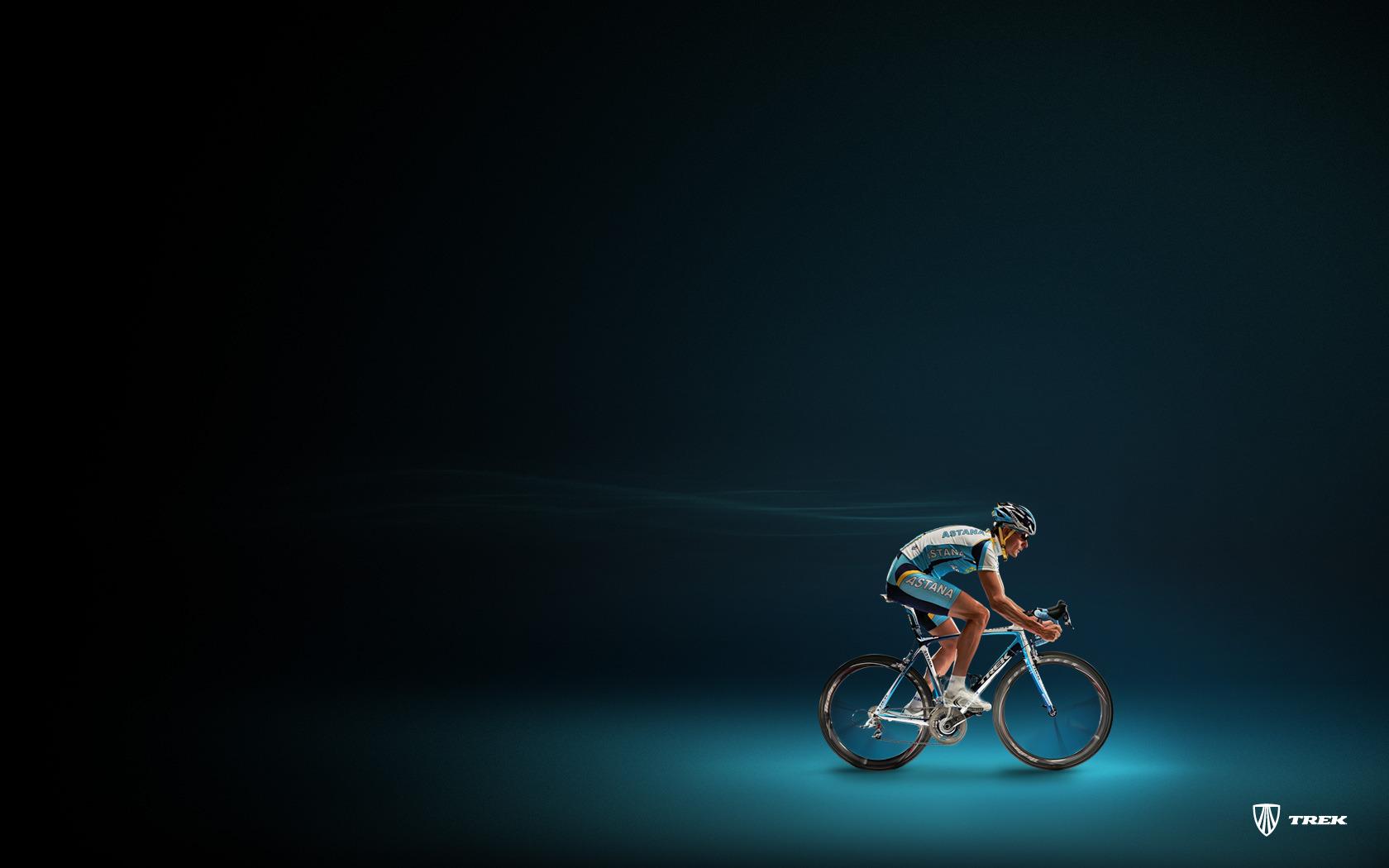 спорт велосипед споротсмен мужчина  № 1633579 загрузить