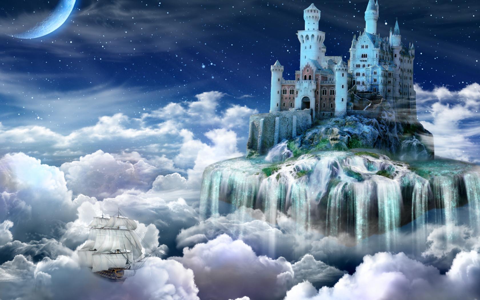 эволюции картинки фантастическое небо гиф касательно