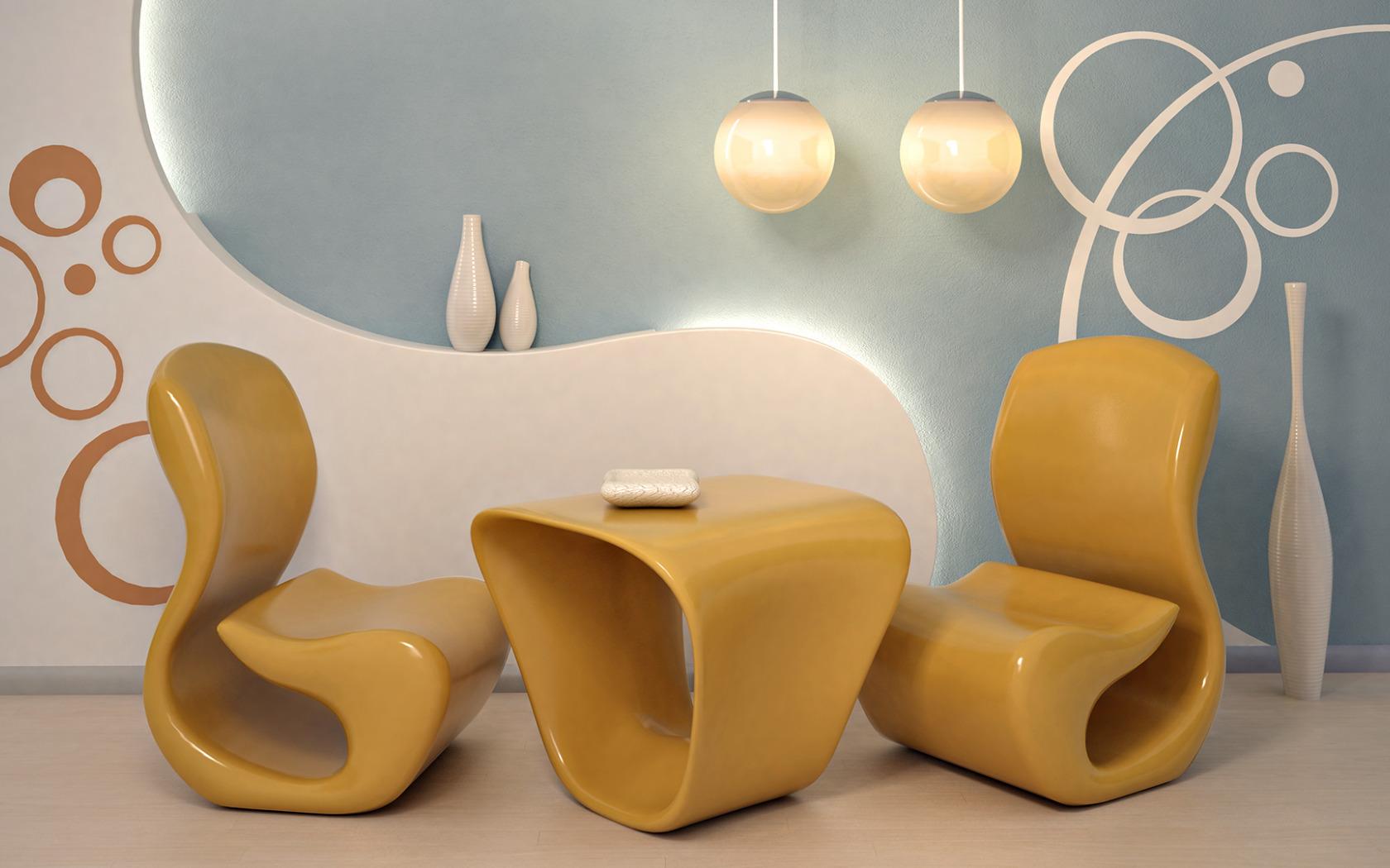 картинки дизайнерских стульев известно, время предпочитает