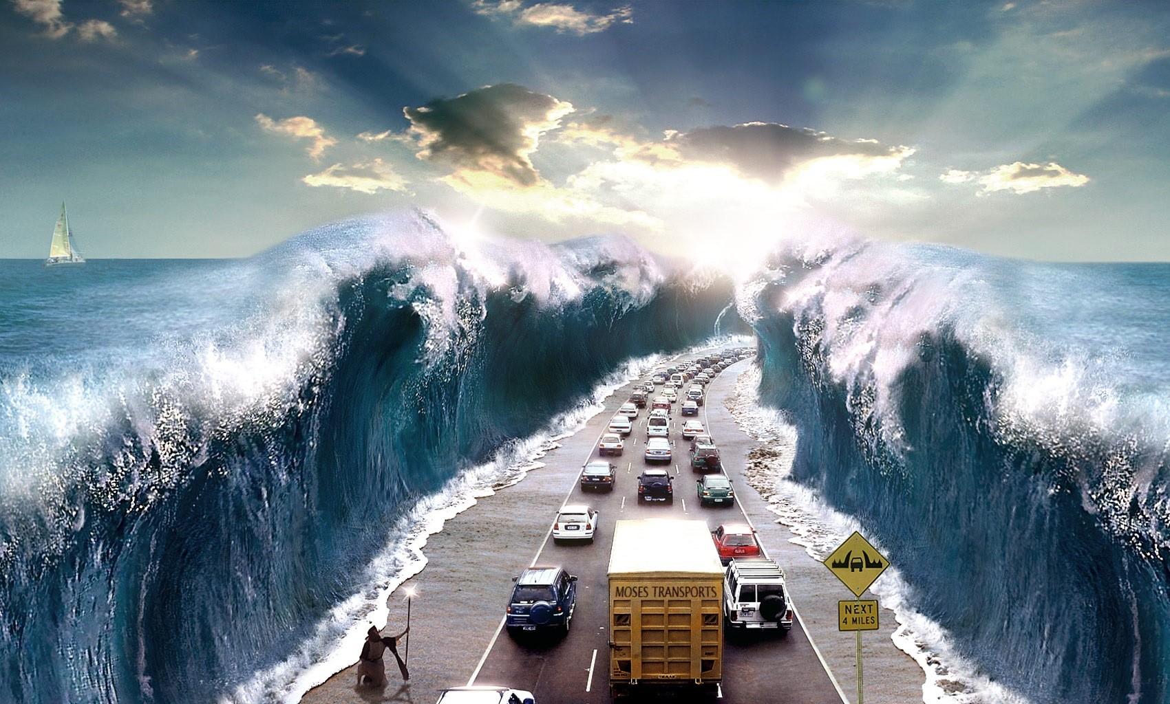 album red sea road - 940×622