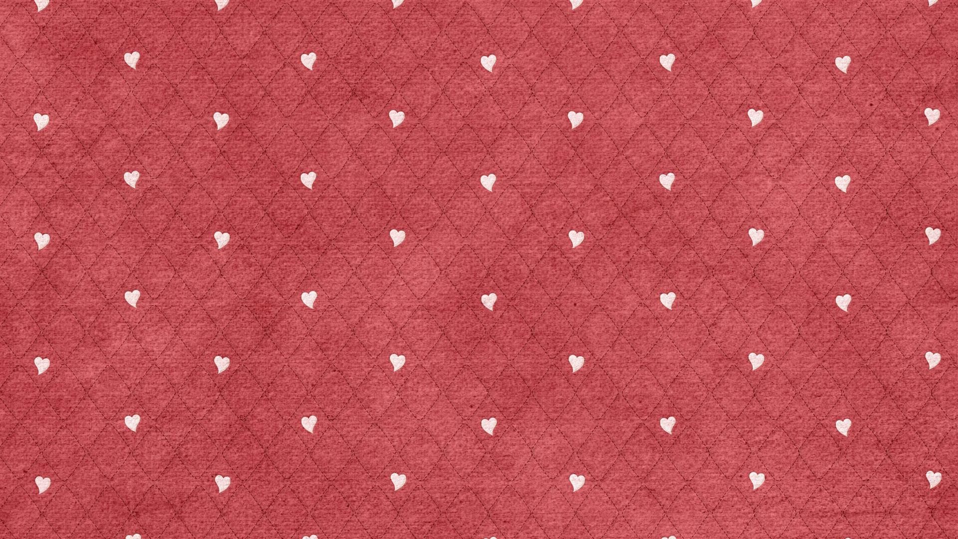 сердце фон  № 3011070 бесплатно